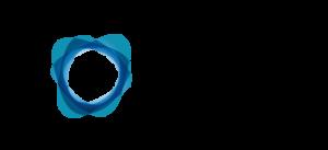 logo-galivivienda2-300x137 negro