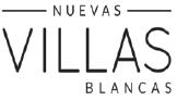 nuevas villa blancas chalets obra nueva el cañaveral madrid