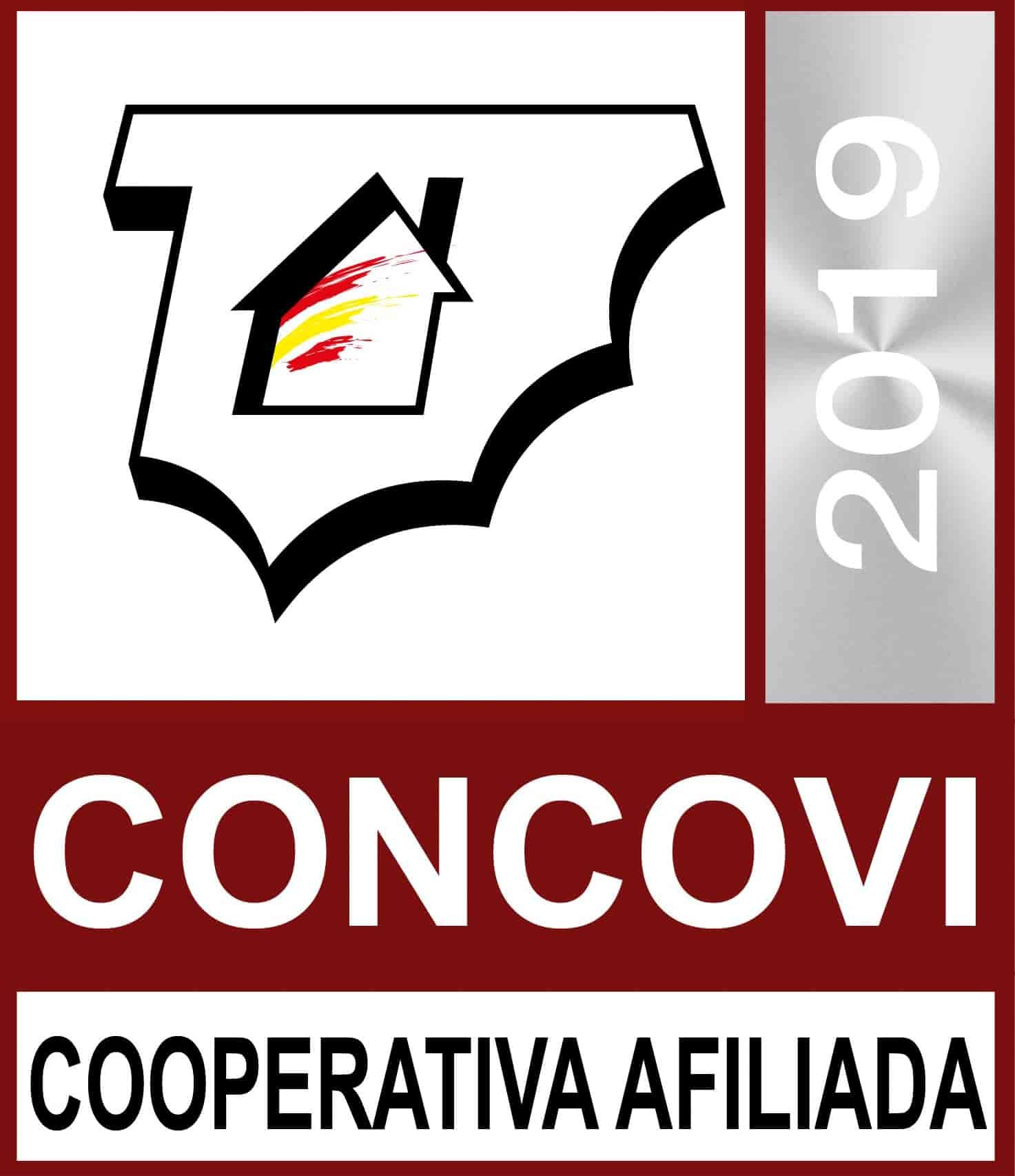 galiviviena cooperativa de vivienda precio de coste