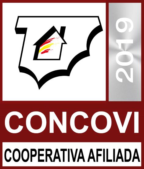cooperativa afiliada