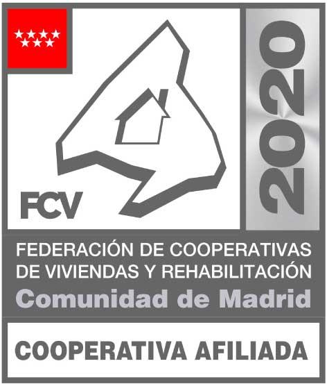 fcv-2020